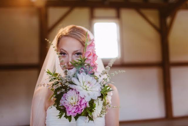Tmx 10 51 637722 Julian, PA wedding florist