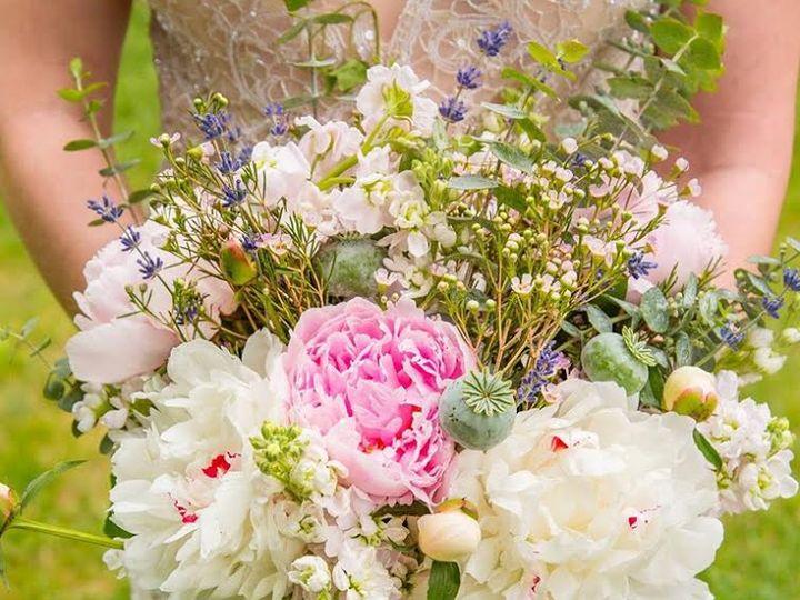 Tmx 11 51 637722 Julian, PA wedding florist
