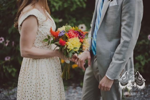 Tmx 1530798287 818176ab8b317fb9 1530798286 874a22ece465b506 1530798283071 2 2 Julian, PA wedding florist