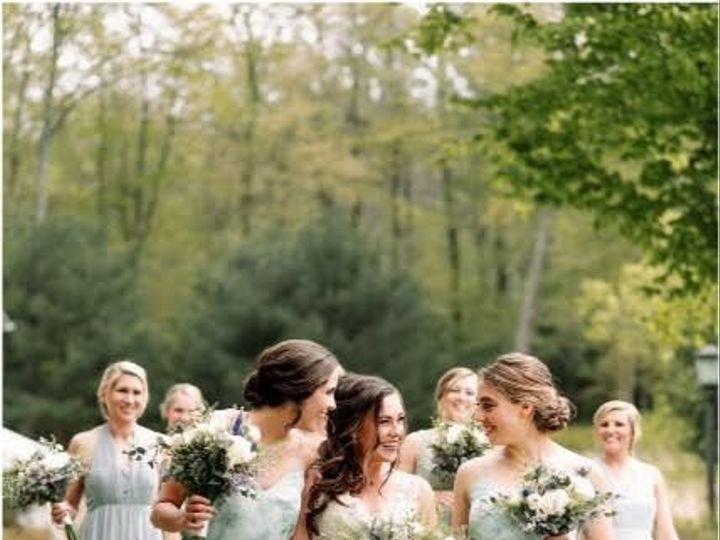 Tmx 1530905655 554ef4c508abdeef 1530905654 1ad61234df0c6bbd 1530905648420 1 1 Julian, PA wedding florist
