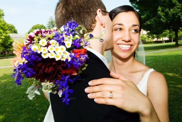 Tmx 1531158090 7091d36d110eea6a 1531158089 F377e3f393480153 1531158079197 1 4 Julian, PA wedding florist