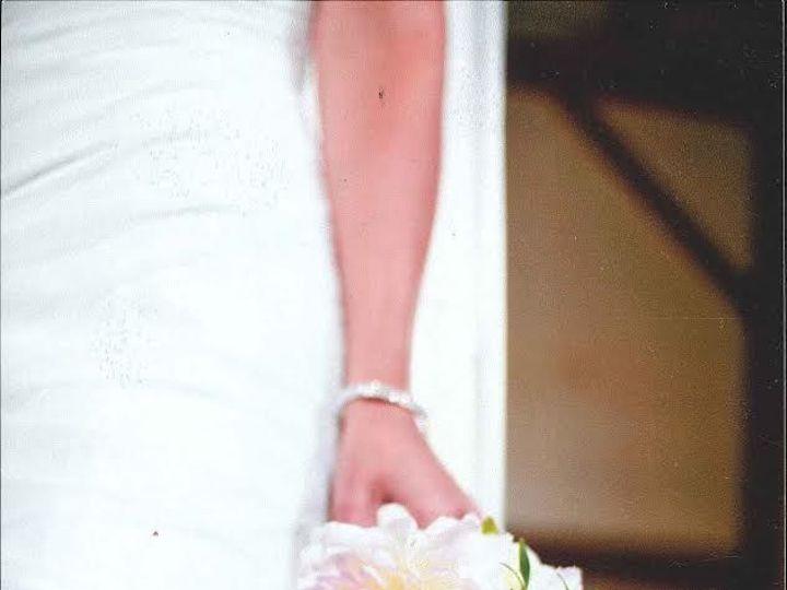 Tmx 1531158090 D1e6c170a8245c4e 1531158089 569dbd13b039f02e 1531158079203 2 5 Julian, PA wedding florist