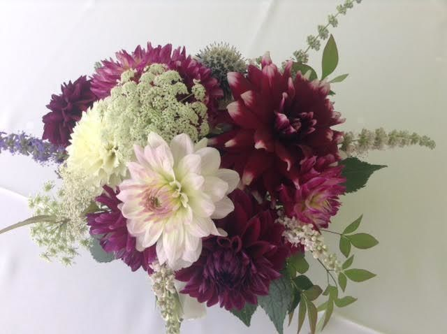 Tmx 1531158091 58bbc93258e71bfa 1531158090 7cef21dc21774e22 1531158079207 4 7 Julian, PA wedding florist