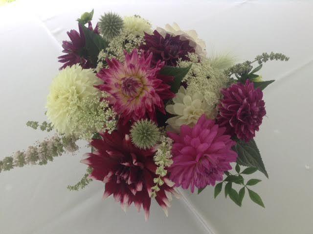 Tmx 1531158091 C59be3d9b5b1ee63 1531158090 14841e3fc4f32a54 1531158079211 6 9 Julian, PA wedding florist