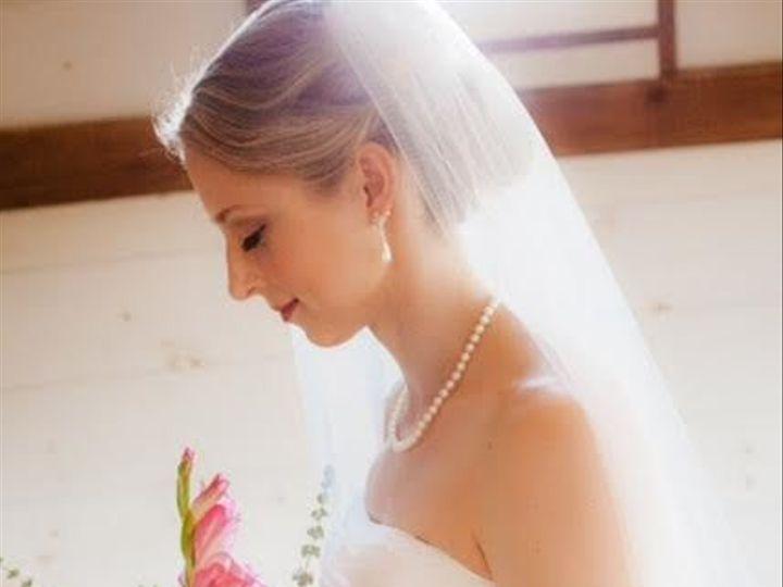 Tmx 1531158092 07e5b94e547a29fe 1531158090 8998eaa22a806f03 1531158079215 8 11 Julian, PA wedding florist