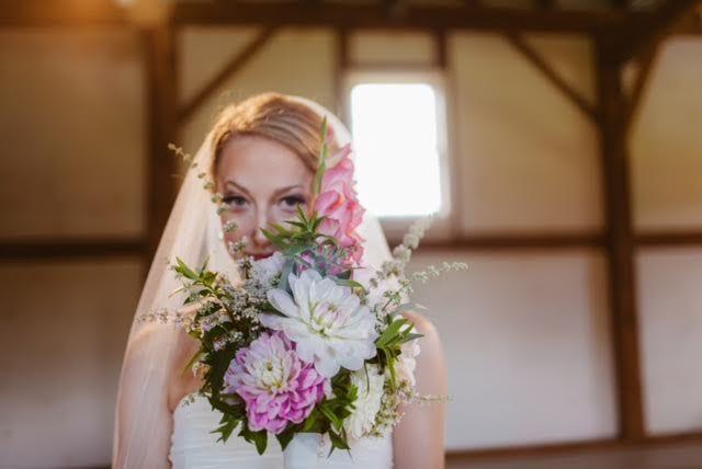 Tmx 1531158092 56d64c324735e7a7 1531158090 Bb32e164285c0730 1531158079216 9 12 Julian, PA wedding florist