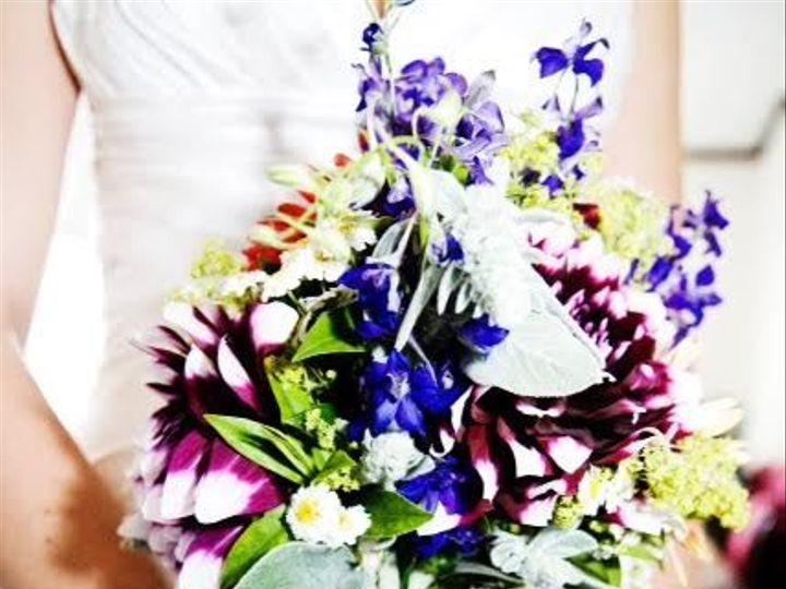 Tmx 1531158092 814604c38bbed399 1531158090 6f84d80ede7ceb80 1531158079205 3 6 Julian, PA wedding florist