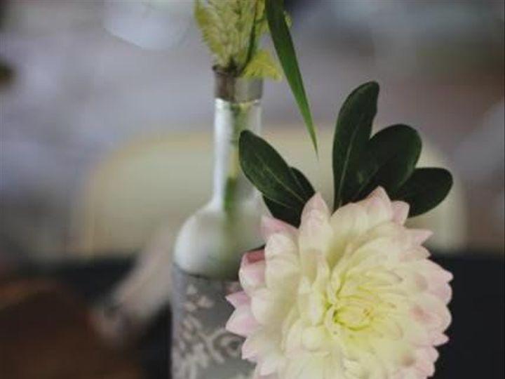 Tmx 1531158092 A1dc217b6b8feb15 1531158091 69193cddda8e793b 1531158079220 11 14 Julian, PA wedding florist