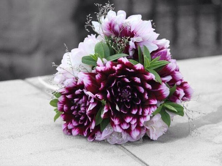 Tmx 1531424984330 4 Julian, PA wedding florist
