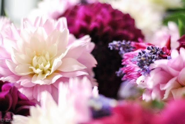 Tmx 1531425003612 Unnamed Julian, PA wedding florist