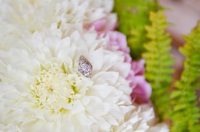 Tmx 1531425680 Bc0d4e5bde004f95 1531425679 Ec0970ab36c81f24 1531425676981 2 2 Julian, PA wedding florist