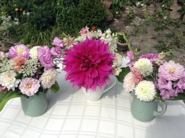 Tmx 1534273514 A923a759101215a2 1534273513 Ba8e8a115d6441ed 1534273447103 1 Unnamed Julian, PA wedding florist