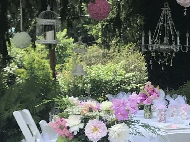 Tmx 1536091733 Adbdaa7a09514de6 1536091732 6e6af90760214350 1536091731605 4 4 Julian, PA wedding florist