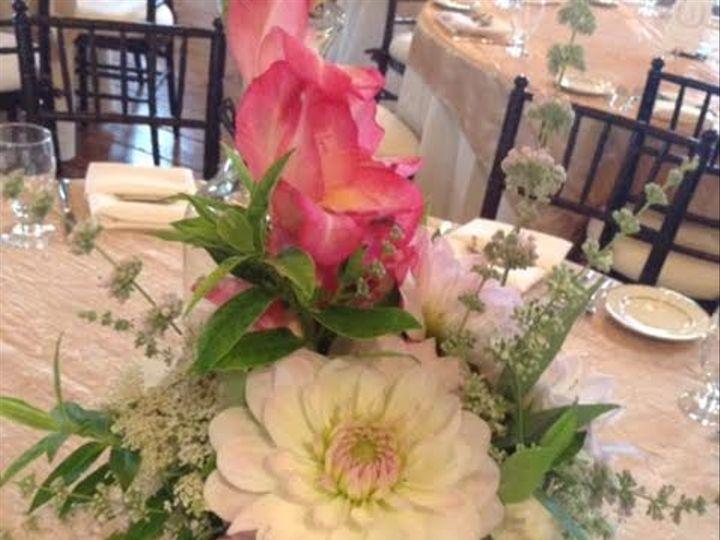 Tmx 2 51 637722 V3 Julian, PA wedding florist