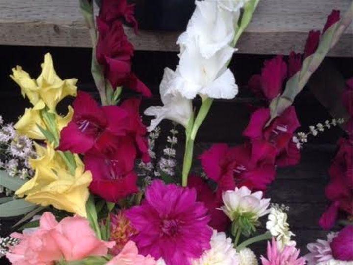 Tmx 3 51 637722 V3 Julian, PA wedding florist
