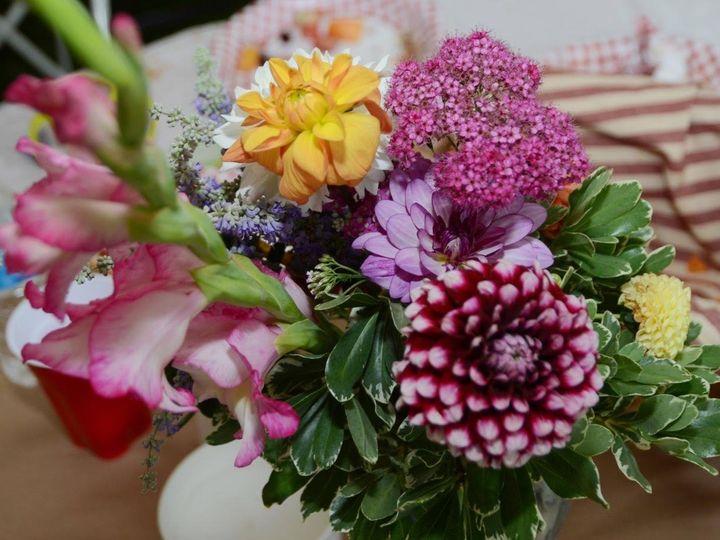Tmx 4 51 637722 V2 Julian, PA wedding florist
