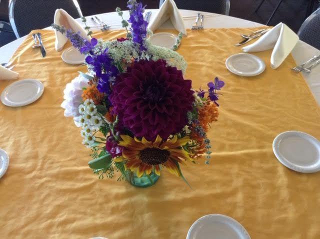 Tmx 5 51 637722 V3 Julian, PA wedding florist