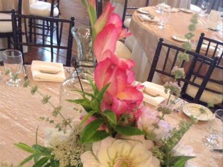 Tmx 6 51 637722 Julian, PA wedding florist