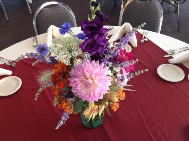 Tmx 6 51 637722 V1 Julian, PA wedding florist