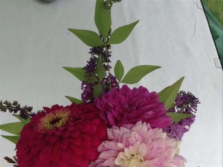 Tmx 7 51 637722 V1 Julian, PA wedding florist