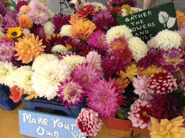 Tmx Deb Flower 1 51 637722 Julian, PA wedding florist