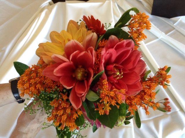 Tmx Img 0765 51 637722 Julian, PA wedding florist
