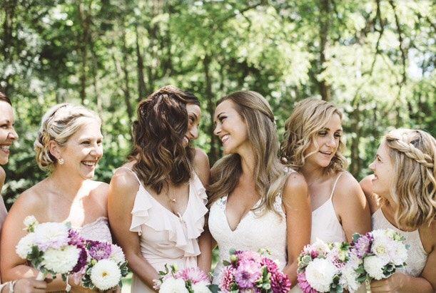 Tmx Img 3220 51 637722 Julian, PA wedding florist