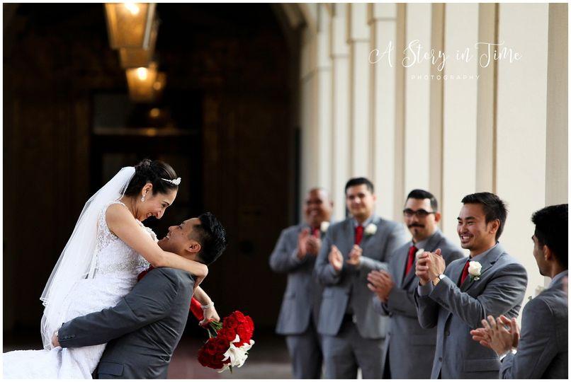 wedding wire1084