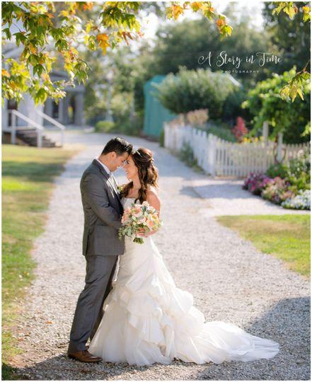 wedding wire1075