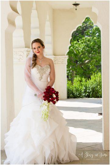 wedding wire1087
