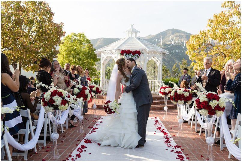 wedding wire1088