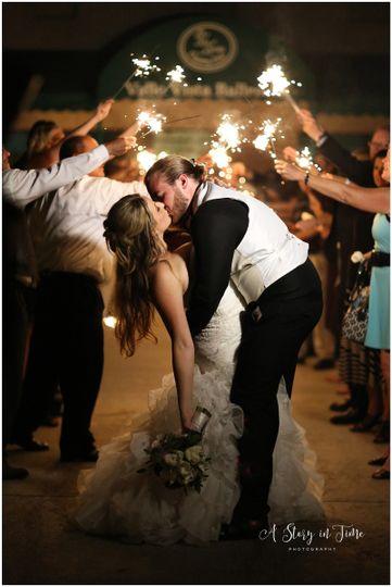 wedding wire1092