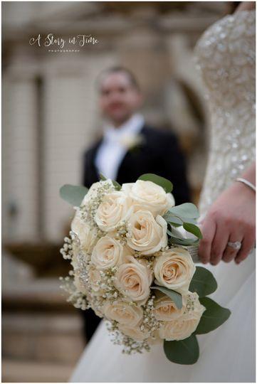 wedding wire1095