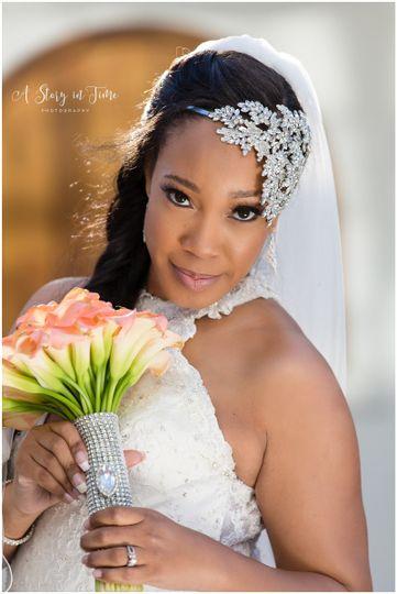 wedding wire1096
