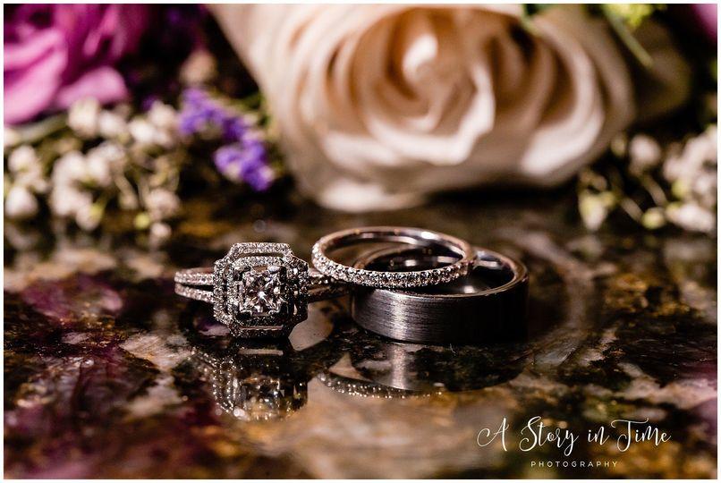 wedding wire1098