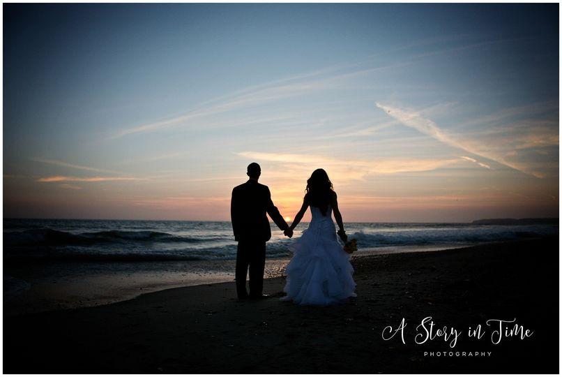 wedding wire1105