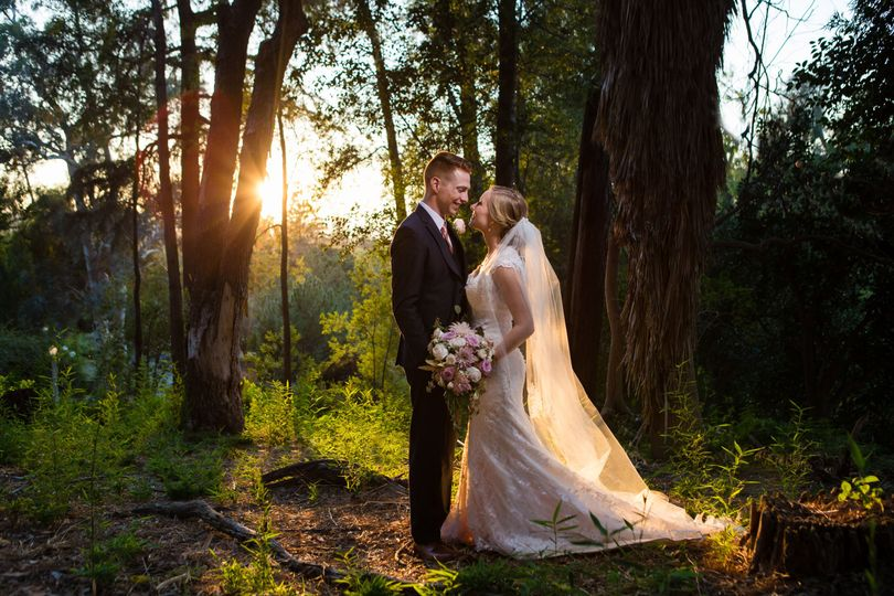 ca833a9524ddeec4 Jones Wedding Sneak Peek 18