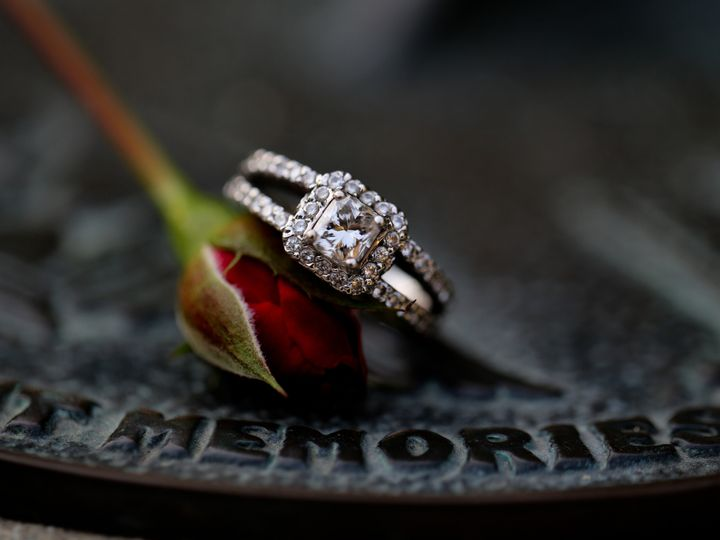 Tmx 1416943323512 Andrewlovesmelissa 132 Ontario wedding photography