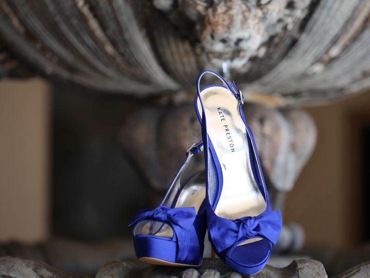 Tmx 1416943408774 Chacon 15 Ontario wedding photography