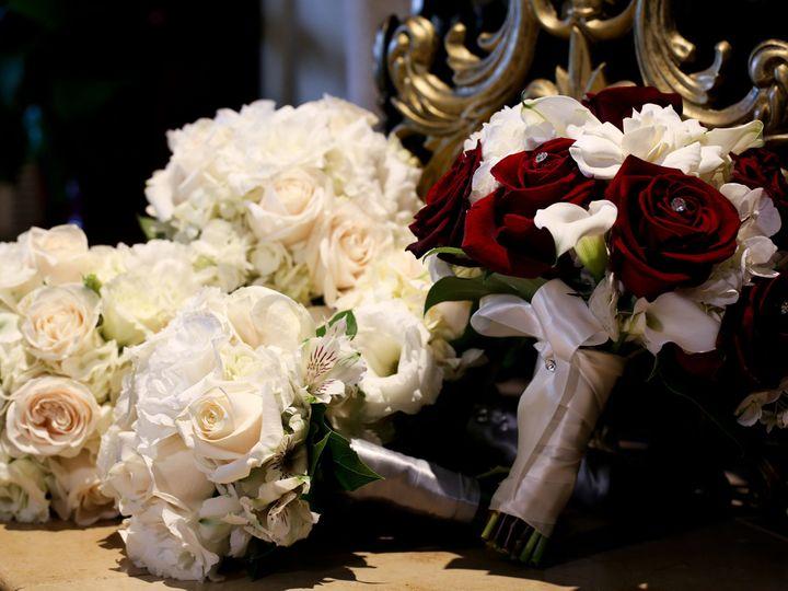 Tmx 1416943508062 Lagaraswedding 32 Ontario wedding photography