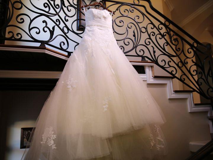 Tmx 1416943642484 Nottbergwedding 17 Ontario wedding photography