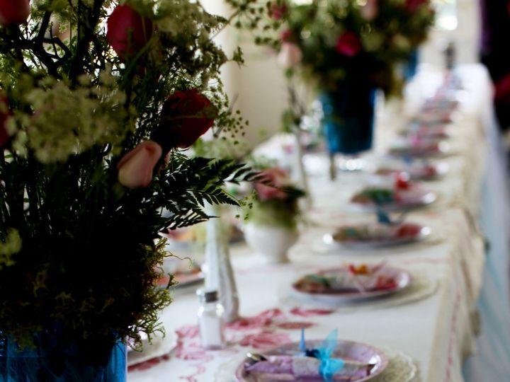 Tmx 1416943768158 Ortega 170 Ontario wedding photography