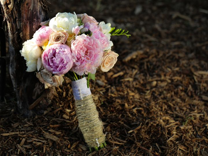 Tmx 1416943853445 Reyna Wedding 683 Ontario wedding photography