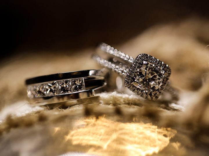 Tmx 1416943900392 Reyna Wedding 1516 Ontario wedding photography