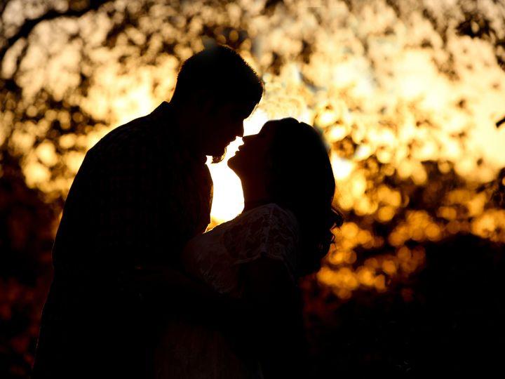 Tmx 1416953384231 Adrianlovessonia 605 1 Ontario wedding photography