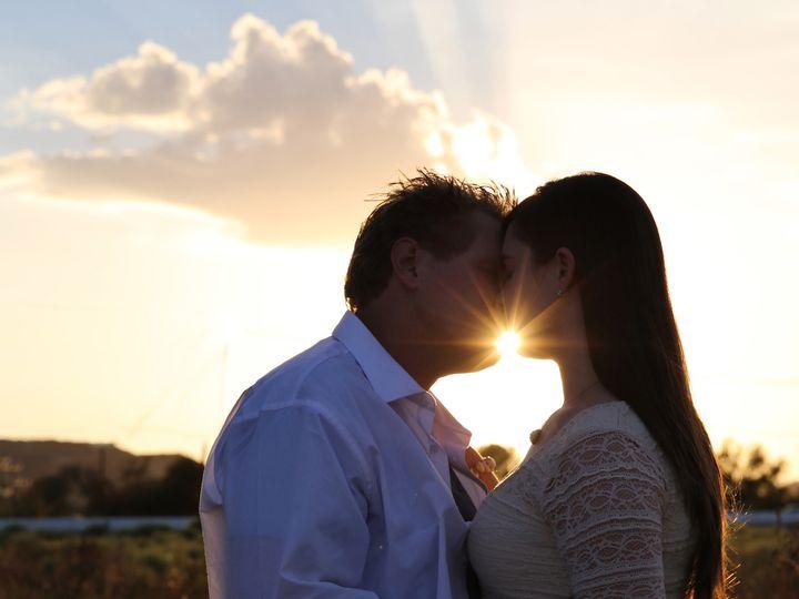 Tmx 1416953638006 Bryanlovesjessica 126 Ontario wedding photography