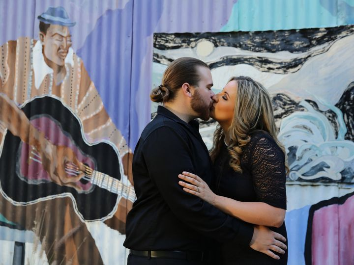 Tmx 1416953745959 Jamielovesjamie 59 Ontario wedding photography