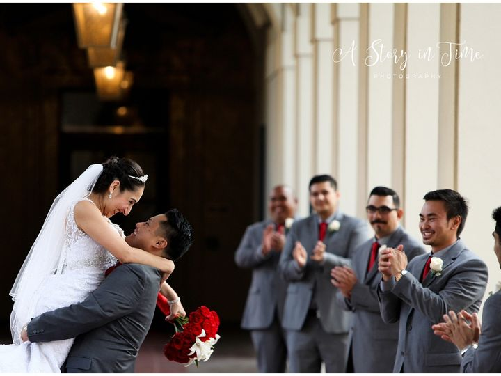 Tmx 1492047508631 Wedding Wire1084 Ontario wedding photography