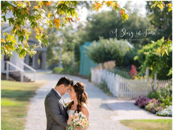 Tmx 1492047511034 Wedding Wire1075 Ontario wedding photography