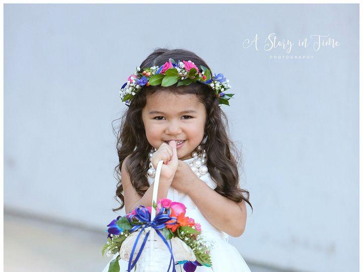 Tmx 1492047533757 Wedding Wire1086 Ontario wedding photography